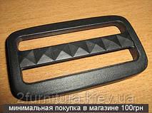 Пластмассовые регуляторы (51мм) 20шт 5509