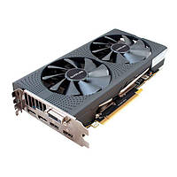 Sapphire Radeon RX 570 8GD5 PULSE (11266-36)