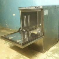 Посудомоечная машина Krefft VSX456LDDE б/у