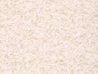 Обои на стену, светлый, дуплексные, 4040-05, 0,53*10м