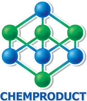 Натрия Альгинат (Sodium alginate)