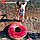 Modarina Надувной круг Пончик 60 см, фото 2