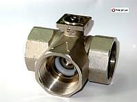 """Клапан трехходовой шаровый BELIMO R348 - 2"""""""