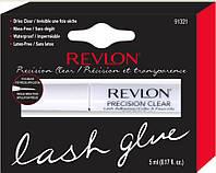 Прозрачный клей для накладных ресниц TM Revlon