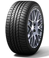Dunlop SP Sport Maxx TT 235/55 R17 99Y