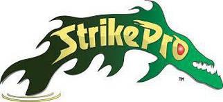Воблеры Strike Pro