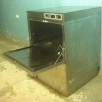 Посудомоечная машина GSM б/у