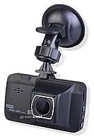 Видеорегистратор WDR Full HD 1080P