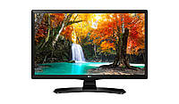 Телевизор LG 24MT49S-PZ