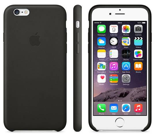 iphone 6 plus silicone case apple