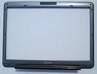Рамка матрицы для ноутбука Toshiba A300, V000120020