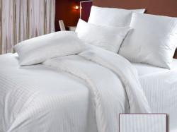 Текстиль для гостиниц, отелей, пансионатов