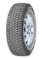 Michelin Latitude X-Ice North 2 + 275/40 R21 107T XL