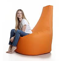 Кресло-Мешок Split Размер XL