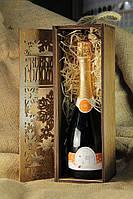 Коробки для вина, фото 1