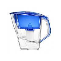 """Фильтр кувшин """"Барьер Гранд"""". Фильтры для воды. Очистка питьевой воды."""