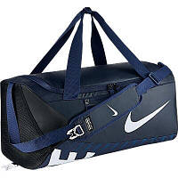 Сумка спортивная Nike Alpha Adapt Cross (BA5182-410)