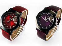 Часы женские наручные кварц (КА) 1A22