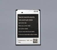АКБ для Bravis Nova (EB405575VU) 1080mAh