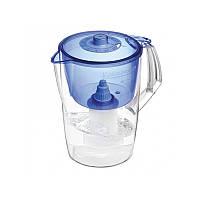 """Фильтр кувшин для очистки воды """"Барьер Норма"""". Фильтры для воды. Бытовая водоочистка в Украине."""