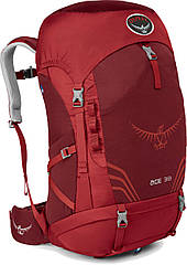 Туристический рюкзак Osprey Ace 38