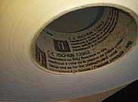 Лента бумажная строительная SEMIN BANDE JOINT (Семин), 50 мм, рулон 150 м.п. (аналог Курт), фото 1