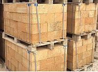 Цена ракушняка М25,М35 в Днепре,продажа ракушняка в Днепропетровске, фото 1