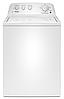 Стиральная машина 3LWTW4705FW Whirlpool (промышленная)
