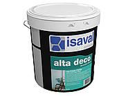 ПАТИНА-ГЕЛЬ - воск (гель на водной основе) для декоративных штукатурок (уп. 0.750 л)