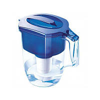 """Фильтр кувшин для очистки воды """"Аквафор Океан"""". Водоочистка, фильтры и системы очистки для воды."""