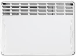 Електричний конвектор THERMOR CMG-D MK01 1500 (F118 Digit)