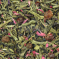 Чай Клюквенный морс 500 грамм