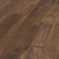 Ламинат Krono Original Floor Fix K038 БАЛИ КОТТЕДЖ 32/8мм