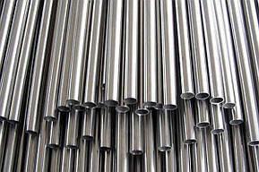 Труба стальная 32х2.8 мм ГОСТ 3262-75, фото 3