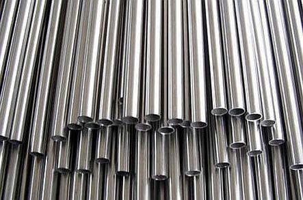 Труба стальная 32х3.2 мм ГОСТ 3262-75, фото 2