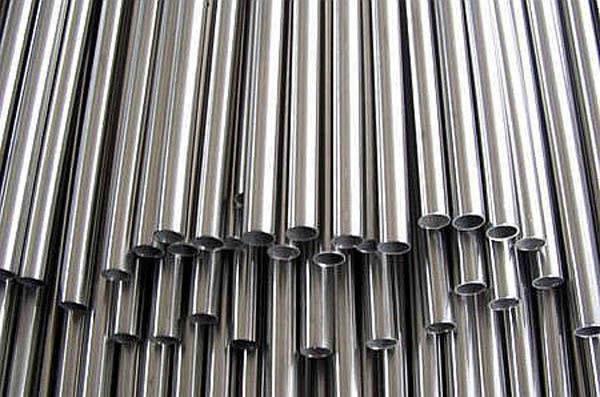Труба стальная 15х2.5 мм ГОСТ 3262-75, фото 2