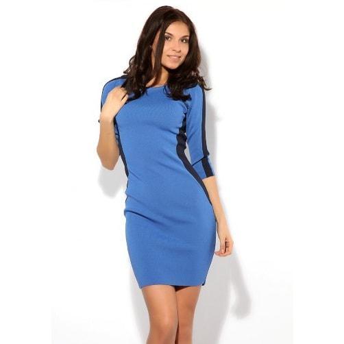 Уважаемые владельцы рознечных магазинов бедьте в курсе моды! Покупайте  женские платья оптом 0419e35f6825f