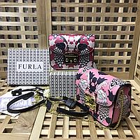 Furla женская сумка