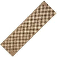 Каримат Z-lite Thermarest коричневый