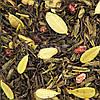 Чай Вишневый ликер 500 грамм