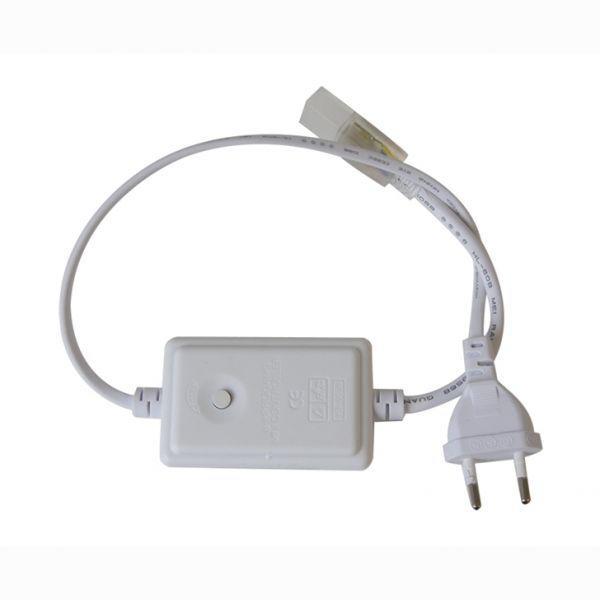 Контроллер RGB 220B OEM micro