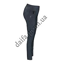 Женские стрейчевые брюки БАТАЛ A460-21s (р-р 52-54). Оптом со склада в Одессе.