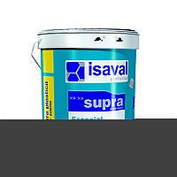 ЭСПЕСЬЯЛЬ ПИКАДОС (М 8) - структурная паста-краска, белая (уп. 25 кг)