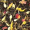 1001 ночь (Композиционный чай) 500 грамм