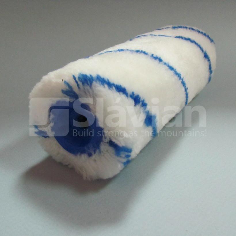 Валик малярный «Nylon», 150мм
