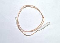 Свеча поджига для газовой плиты Beko 268100044 L=450mm
