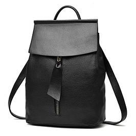 Рюкзаки женские и сумки