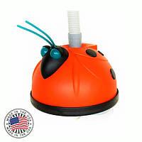 Робот-пылесос вакуумный Hayward Magic Clean для каркасных бассейнов