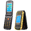 Телефон Tkexun G5