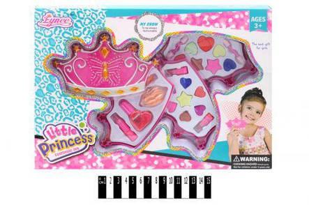 Декоративная косметика для девочек наборы где купить dhc косметика купить